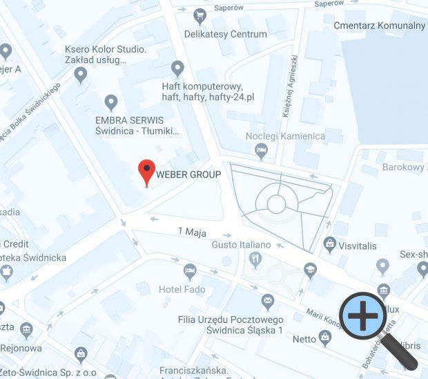 mapa_weber-620x548
